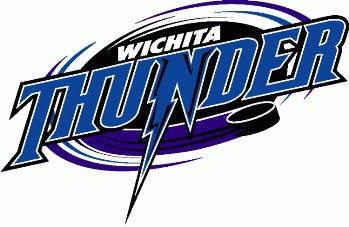 Wichita Thunder vs. Allen Americans - ECHL - Saturday Wichita, KS - Saturday, December 27th 2014 at 7:05 PM 20 tickets donated
