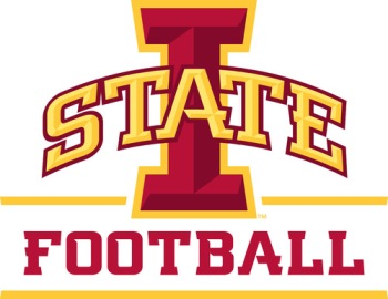 Iowa State Cyclones vs. West Virginia - NCAA Football Ames, IA - Saturday, November 29th 2014 Start Time To Be Determined 1000 tickets donated