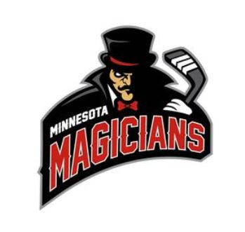 Minnesota Magicians vs. Coulee Region Chill - Nahl - Saturday Richfield, MN - Saturday, November 29th 2014 at 7:05 PM 20 tickets donated