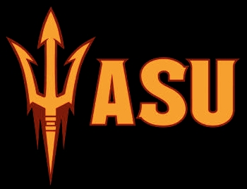Arizona State Sun Devils vs. Harvard - NCAA Men's Basketball Tempe, AZ - Sunday, December 28th 2014 at 12:00 PM 5 tickets donated