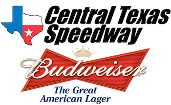 The Kyle Classic 250 Races - Auto Racing - Presented by the Central Texas Speedway - Saturday Kyle, TX - Saturday, August 29th 2015 at 3:00 PM 150 tickets donated
