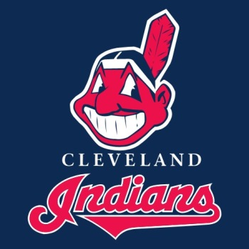 Cleveland Indians vs. Los Angeles Angels - MLB Cleveland, OH - Saturday, August 29th 2015 at 7:10 PM 300 tickets donated