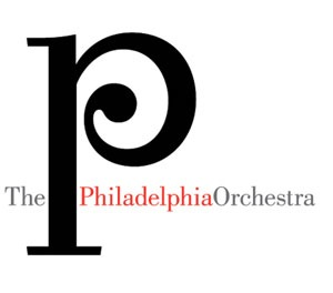 Morales Plays Rossini - Presented by the Philadelphia Orchestra - Saturday Philadelphia, PA - Saturday, November 29th 2014 at 8:00 PM 100 tickets donated