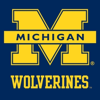 University of Michigan Wolverines vs. Coppin State - NCAA Men's Basketball Ann Arbor, MI - Monday, December 22nd 2014 at 8:00 PM 301 tickets donated
