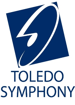 Christmas at the Peristyle - Symphony Concert Toledo, OH - Saturday, November 29th 2014 at 3:00 PM 20 tickets donated