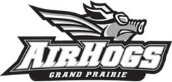 Grand Prairie Airhogs vs. Sioux City Explorers - American Association of Independent Professional Baseball - Tuesday Grand Prairie, TX - Tuesday, September 1st 2015 at 7:05 PM 10 tickets donated