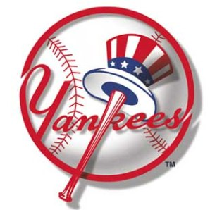 New York Yankees vs. Oakland Athletics - MLB - Afternoon Game Bronx, NY - Thursday, July 9th 2015 at 1:05 PM 12 tickets donated