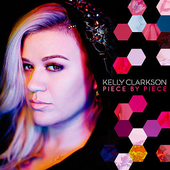 Kelly Clarkson With Special Guest Pentatonix - Woodlands Pavilion Woodlands, TX - Tuesday, September 1st 2015 at 7:00 PM 700 tickets donated