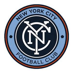 New York City FC vs. Columbus Crew - Military Appreciation Game - Major League Soccer - MLS - Saturday Bronx, NY - Saturday, August 29th 2015 at 4:00 PM 520 tickets donated