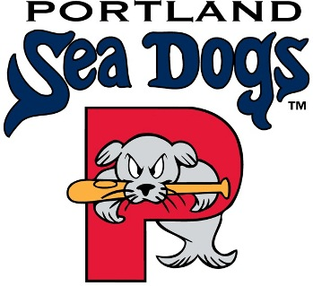 Portland Sea Dogs vs. Binghamton Mets - MILB Portland, ME - Friday, July 10th 2015 at 7:00 PM 8 tickets donated