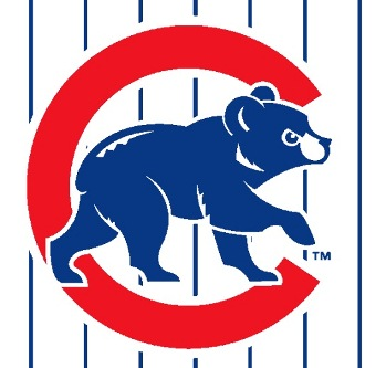 Chicago Cubs vs. St. Louis Cardinals - MLB - Evening Game Chicago, IL - Tuesday, July 7th 2015 at 7:05 PM 2 tickets donated