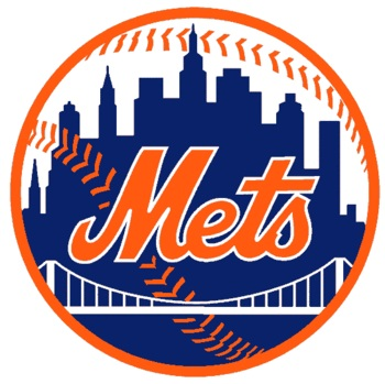 New York Mets vs. Boston Red Sox - MLB Flushing, NY - Sunday, August 30th 2015 at 1:10 PM 2 tickets donated