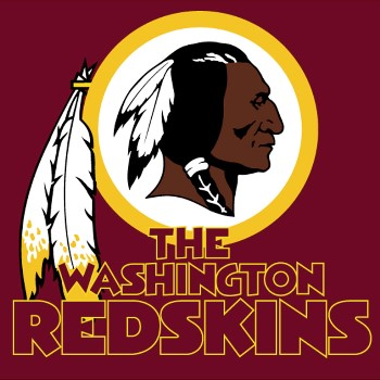 Washington Redskins vs. Dallas Cowboys - NFL Landover, MD - Sunday, December 28th 2014 at 1:00 PM 4 tickets donated